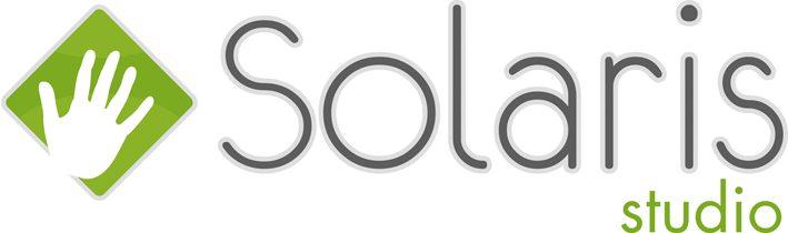 Solaris Studio